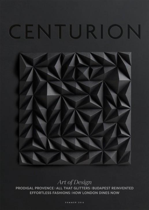 centurion-cover-2-2016-matt-shlian