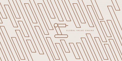 Roxy Génier - Luxury Anti-Values - Global Value Chains - Blog Banner 2000x1000
