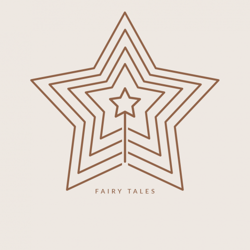 Roxy Genier - Luxury Anti-values - Fairy Tales