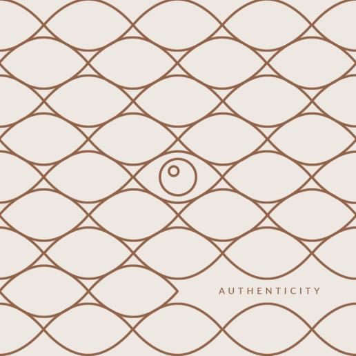 Roxy Génier - New Luxury Values - Authenticity
