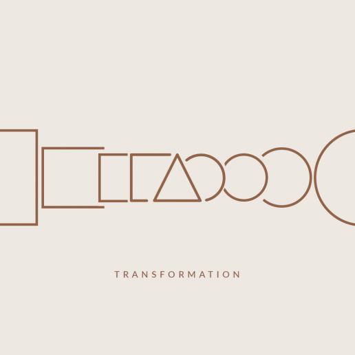 Roxy Génier - New Luxury Values - Transformation