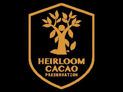 Heirloom Cacao preservation