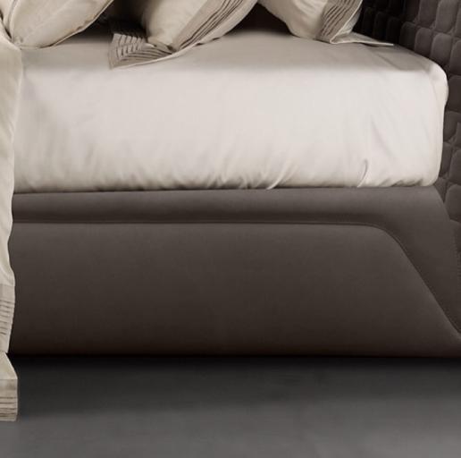 Emilia Burano - Luxury Linens